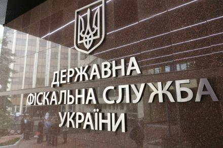Ремонт лифтов в ГФСУ